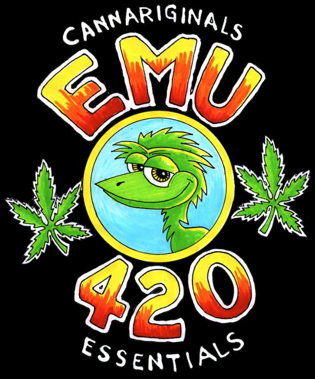 emu-420